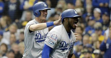 World Series: 2,251 days after the trade, Red Sox, Dodgers will play for all the marbles