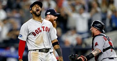 The top 'What ifs' from Red Sox World Series run