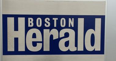 The Media Column: Is the Boston Herald on its deathbed?