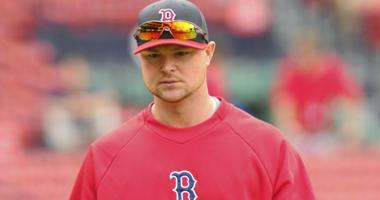 Remembering when Red Sox traded their own big-name rental
