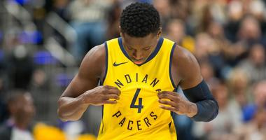 Tomase: It turns out Celtics were biggest losers in Victor Oladipo trade