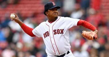 Pedro Martinez is not happy about the way baseball is going