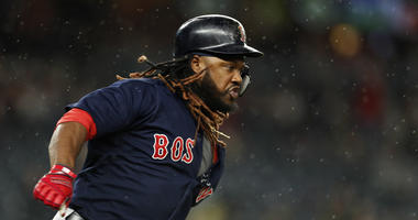 Report: Hanley Ramirez being investigated for role in drug trafficking ring