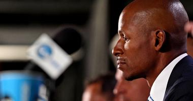 Ray Allen delivers memorable Hall of Fame speech