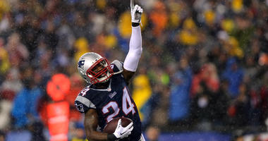 Darrelle Revis announces retirement, which proves even more Patriots made right decision not giving extension