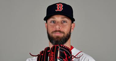 Tyler Thornburg has become a pretty important piece of this Red Sox bullpen puzzle