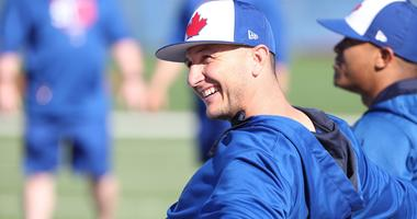 Red Sox shouldn't fret about Troy Tulowitzki in pinstripes