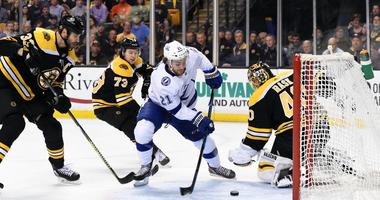 Civian: How can the Bruins keep their season alive?