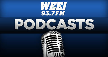Weei Podcasts Itok Rznhqnhq
