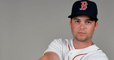 Red Sox not taking Alex Bregman approach with Andrew Benintendi