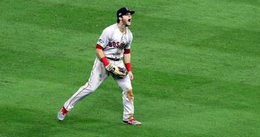 Tomase: We thought the Astros were unbeatable -- here's everywhere we were wrong