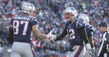 Report: Bill Belichick making 'planet players' on Patriots miserable