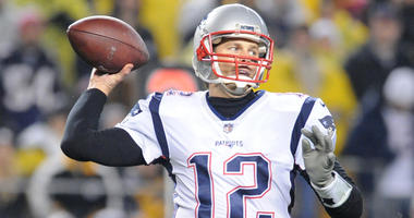 Patriots vs. Steelers preview: 3 keys to the game, fun facts, prediction