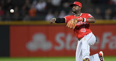 Brandon Phillips opens up on mindset towards returning to majors with Red Sox