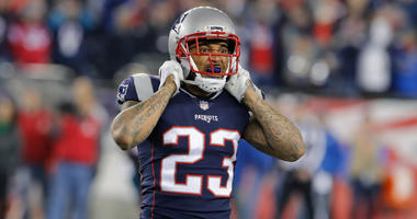 Patrick Chung knows Patriots cannot focus too much on Week 6 win vs. Chiefs: If that happens, they'll kick our ass