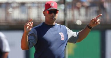 These Red Sox need some questions answered
