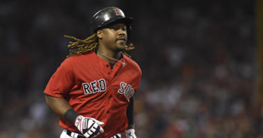Hanley Ramirez reportedly involved in federal and state investigation