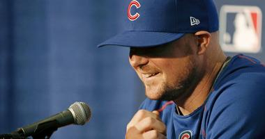 Bradford: Did Red Sox learn their lesson after Jon Lester mess-up?
