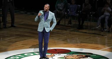 Paul Pierce opens up about bout with depression after nightclub stabbing