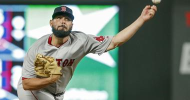 Robby Scott era with Red Sox comes to an end