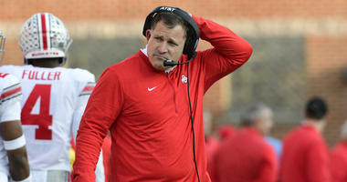 Greg Schiano reportedly likely to join Patriots next season in top defensive role