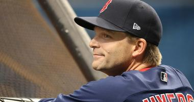 Red Sox hitting coach sympathizes with HR Derby boycotters