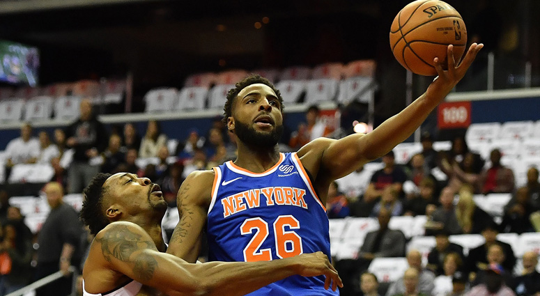 987883611 Flipboard  Clippers send Knicks to 50th loss with 128-107 victory ...