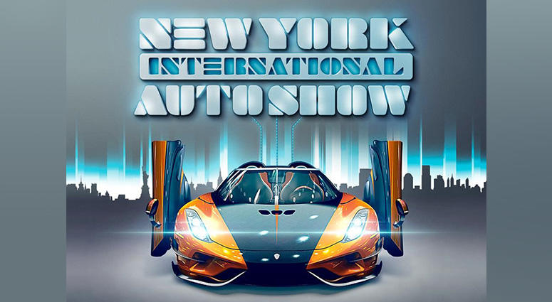 Win Tickets To The NY International Auto Show WFAN Sports Radio - How much are auto show tickets