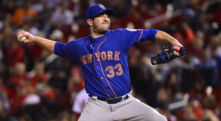 Image result for matt harvey's net worth
