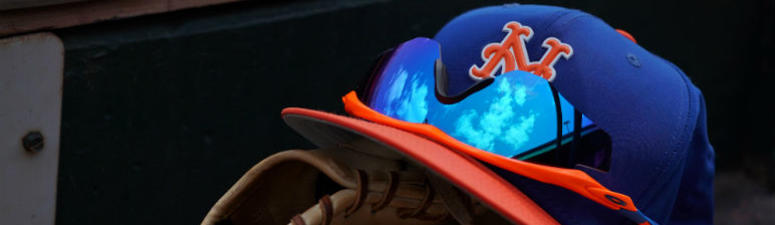 Mets Sign 1st-Round Pick