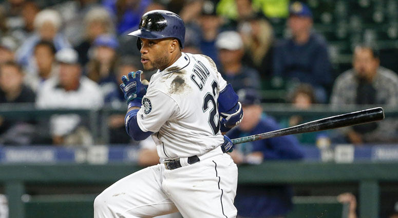 Reports Send Mixed Signals About Mets-Mariners Trade Involving Cano, Diaz
