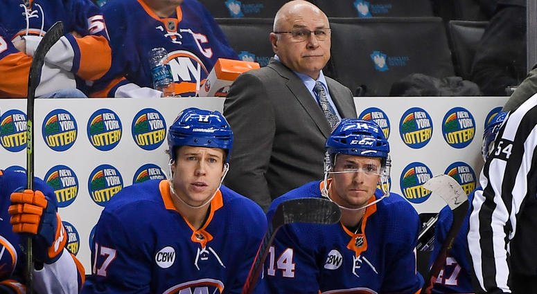 Power Outage Has New York Islanders Searching For Answers  f89163777