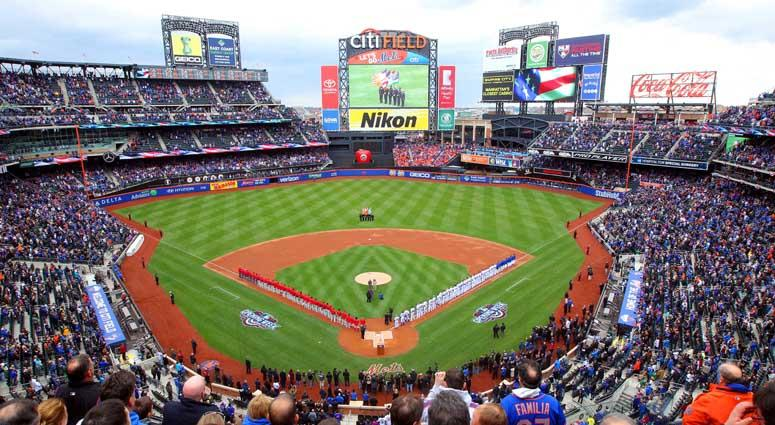 wcbs 880 to be mets new flagship radio home wfan sports radio