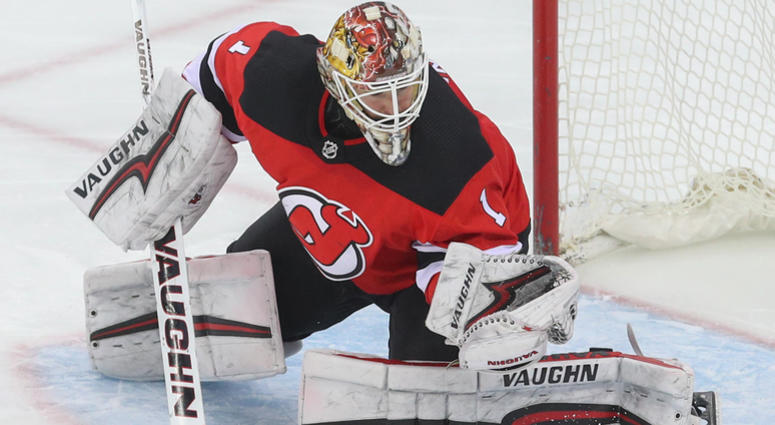 devils playoff preview can they steal the lightning s thunder