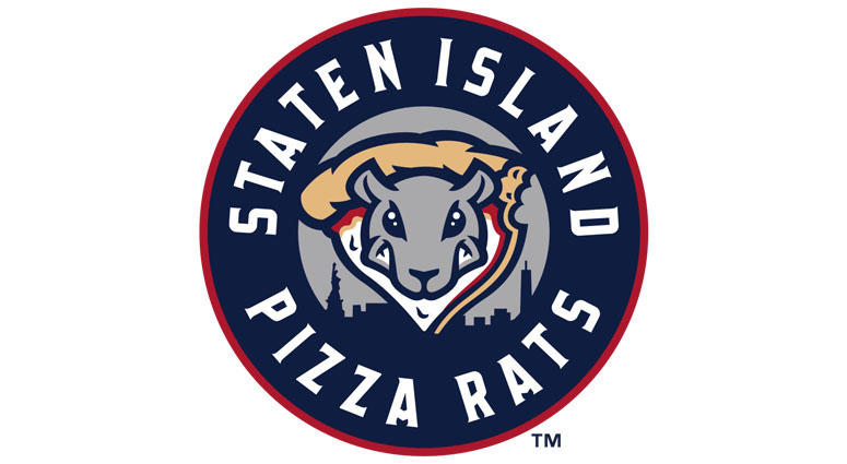 Image result for staten island pizza rats