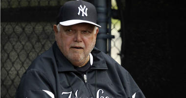 Longtime Yankees Pitching Coach Billy Connors Dead At 76