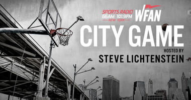 'City Game' Nets Podcast: After The All-Star Break