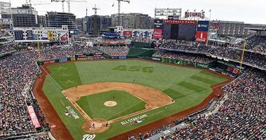 Keidel: MLB All-Star Game The Only One Worth Watching