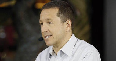 Ken Rosenthal On WFAN: Talking Mets, Yankees, Trade Deadline And Impact Of Robinson Cano's PED Suspension