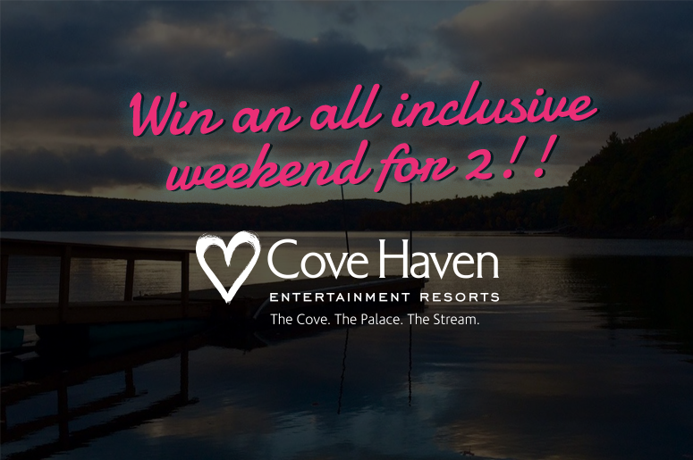 Coven Haven Resorts