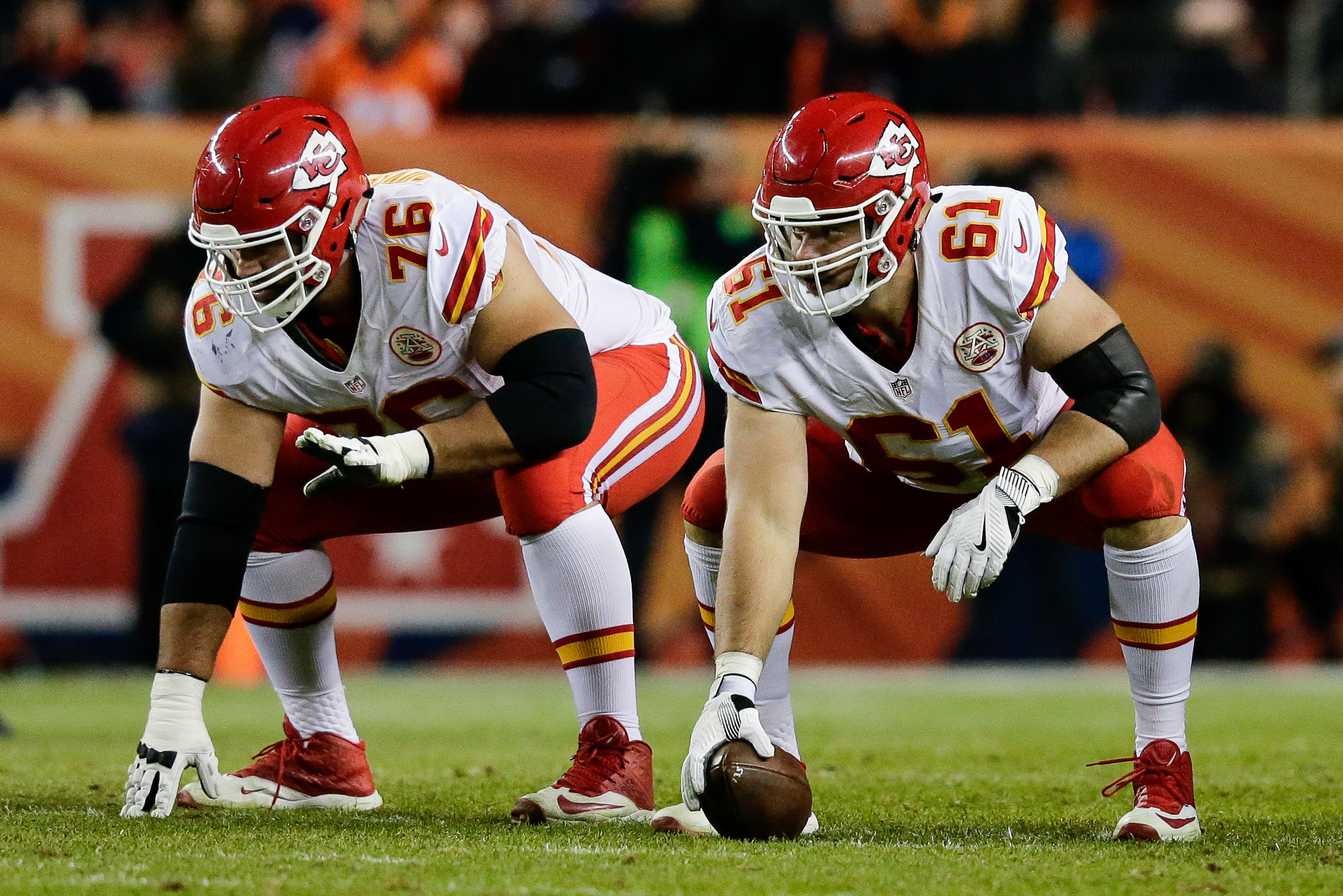 7c20f7072 CAPACCIO  Possible offensive line targets for the Bills in free agency