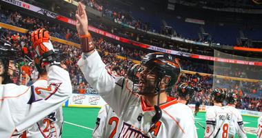 NLL cancels first two weeks of the 2018-19 season