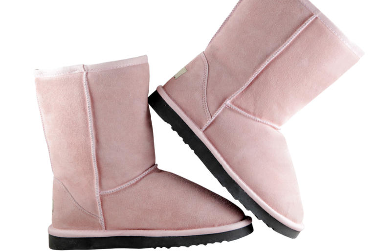Where Can I Buy Uggs