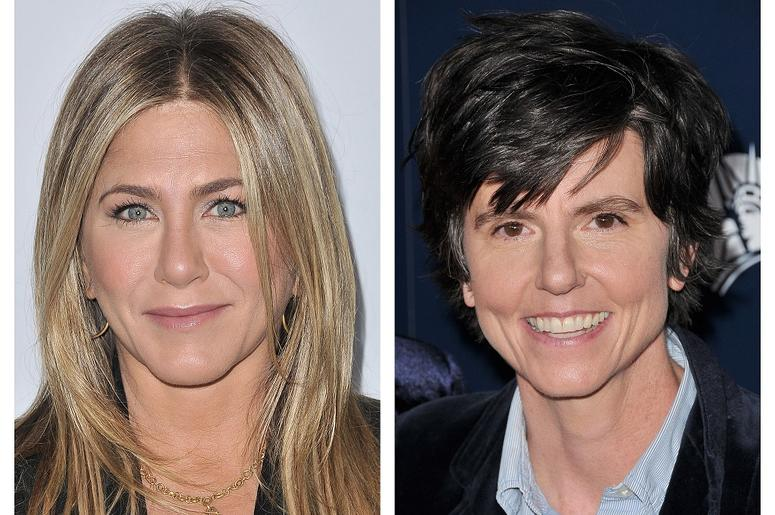 tig notaro jennifer aniston