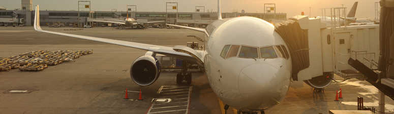 Airport contractor fined $12.3 million for JFK pay-to-play