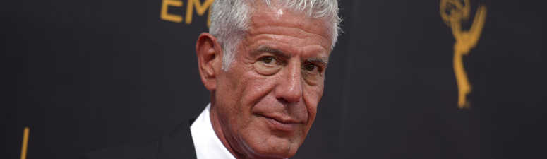 Whoopi Goldberg, Anne Hathaway, Anthony Bourdain among NJ Hall of Fame nominees