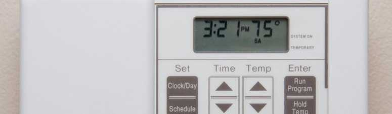 NY administers $372M in home heating aid