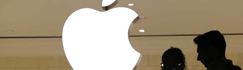Apple to build $1B campus in Austin, expand operations in several cities including NY