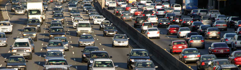 AAA predicts most Thanksgiving travelers in 13 years