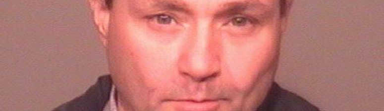 Conn. dentist gets 7 years for sexually assaulting patients